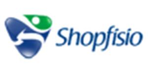 https://www.shopfisio.com.br/
